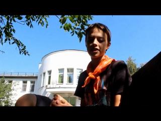 День Государственного флага Российской Федерации - фильм