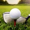 Казанский мини-гольф (минигольф, minigolf)