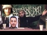 schaft die godsdiensten af! - YouTube 720p