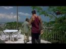 Кикбоксер 3 Искусство войны (720p.1992)