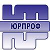 """Юридическое Агенство """"ЮРПРОФ"""""""