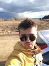Дмитрий Даньшин фото #40