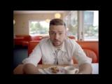 Потрясные танцы премьера ! клип Джастин Тимберлейк \ Justin Timberlake - CANT STOP THE FEELING саундтрек мультфильм Тролли