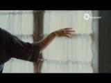 В краю крови и меда (трейлер) (2011)