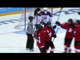 Ice Hockey - Switzerland win Womens bronze Lillehammer 2016 Youth Olympic Games