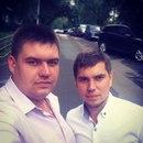 Сергей Хлёсткин фото #14