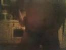 Николай Груздев ПЕДОФИЛ СМОТРЕТЬ ВСЕММММ ЭТООО ШОК ЧТО ОНННН ДЕЛАЕЕЕТ ЖЕАТЬЬЬ ПОЛНАЯЯЯ НАСИЛУЕТ 10 ЛЕТНЕГО МАЛЬЧИКА !