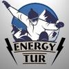 Поездки на Ай-Петри. Активный Отдых. Energy-Tur