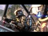 Titanfall 2: Официальный трейлер сюжетной кампании [Русская озвучка]