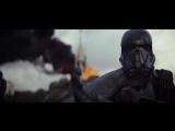 Изгой-Один. Звёздные Войны: Истории / Rogue One: A Star Wars Story (2016) [Trailer RUS]