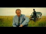 Иерей-сан. Исповедь самурая / 2015 / Kino-Home.TV