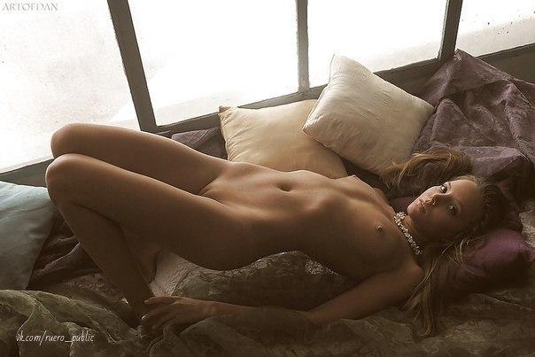 Womans silkies pics xxx