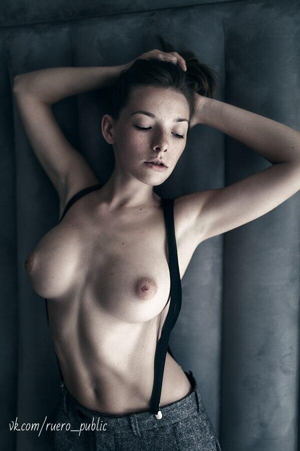 Webcam girl sexy
