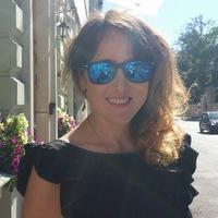Аня Попович