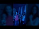 Love Lockdown (Imanos x NGHTMRE Remix)