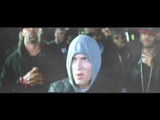 Eminem ft. 2Pac  Eazy E - Street Thugs (NEW 2016)