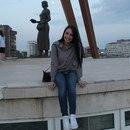 Кристина Журавлева фото #20