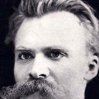 Андрюша Лысак