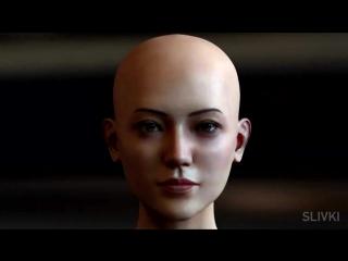 ТОП 10 невероятных фактов о человеческом теле