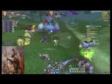 (САП) GvG МедвежатА vs NightMare 21.05.16