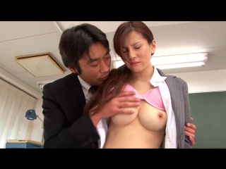 Ameri ichinose  xv-835_a