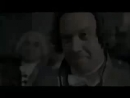 Джон Адамс/John Adams 2008 Трейлер