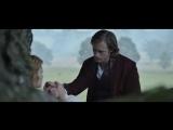 Фильм Тарзан. Легенда смотреть онлайн в хорошем качестве полный фильм 2016 скачать