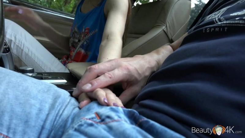 Купить подарки секс приколы в Киеве Секс приколы в