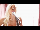 Ellie Goulding - Love Me Like You Do (Cover)