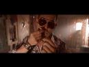 Страх и Ненависть в Лас-Вегасе | Fear and Loathing in Las Vegas (1998) Отель «Фламинго»