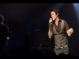 Candlebox - Arrow (live from Seattle)