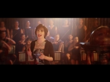 Enya - Echoes In Rain (Official Music Video)