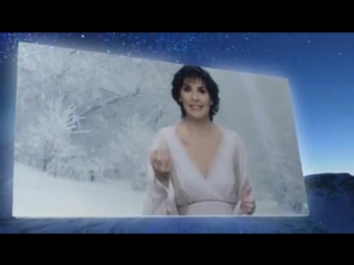 Enya - And Winter Came (2008 WMG)