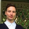 Dmitry Voronov