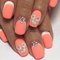 diamant_beauty