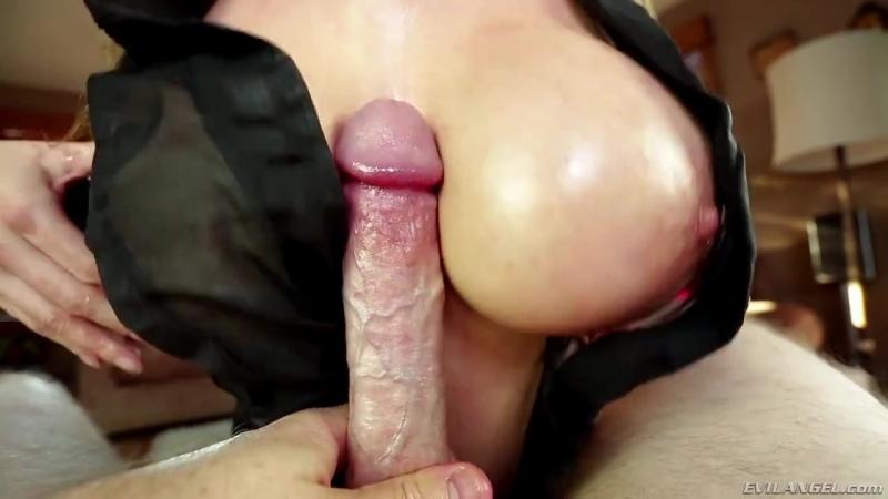 Kianna Dior (Порно,Porno Sex Hentai Хентай,Gonzo,Big Boobs,Asian,Cumshot,MILF,Ma