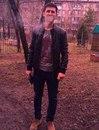 Гусев Алексей