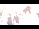 Видео свадьбы. Краткий обзор