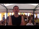 Как организовать летний танцевальный лагерь? Танцы и путешествия.