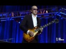 Joe Bonamassa - No Good Place For The Lonely - Binghamton, NY