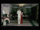 Прикосновение любви - Максим Лидов TV версия
