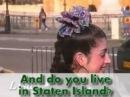 Lesson 16b - Lisa, an American tourist in London