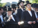 Евреи - кто они нам? и как к ним относиться? отвечает Игнатий Лапкин