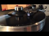 Stevie Ray Vaughan - Riviera Paradise (VPI Prime  Fidelity Research MC-201 Moving Coil)