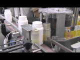 ВИДЕО: Фильм о производстве Баобаб Лайф и био-косметики из баобаба компании Colors of Life