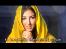 Shafiq Mureed & Seeta Qasemi - Meena (HD) 2010 + Lyrics