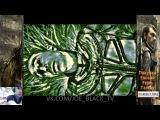 Окончание S.T.A.L.K.E.R.: Lost Alpha | Стрим 24.01 | vk.com/joe_black_tv