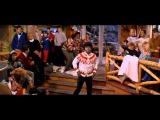 I Feel Good - James Brown - 1965