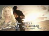 Metal Gear Solid V: The Phantom Pain Feat. Donna Burke - Sins of the Father (MV)