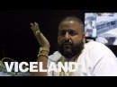 Miami's Tale of Two Cities: NOISEY (Trailer)